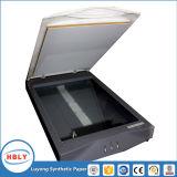 Бумага Printable и Writeable синтетическая каменная