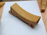 小松の予備品195-78-21320のすねの保護装置