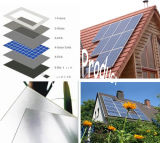 PV 산업용 태양광 유리(LSGB20110613)