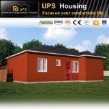 تكلفة - فعّالة لطيفة مظهر ضوء فولاذ يصنع منزل لأنّ عمليّة بيع
