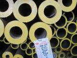 カーボン継ぎ目が無い鋼管(108*25 DIN1629/ST52)