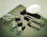Phare(HID aux halogénures métalliques-2)