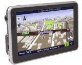 5.0 pouce de voiture GPS portable (LV-5001)