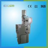 2014 de Verpakkende Machine van het Theezakje van het Filtreerpapier van de Hoge snelheid (Keno-TB300)