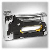 3-in-1 Hand Stapler (AHT136)