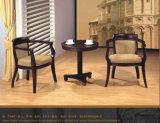 Le thé Table et chaise