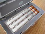 Mini Kühlschrank Für Insulin : China hersteller insulin kühlbox minikühlschrank insulin