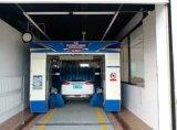 Unfall-Bock-Auto-waschende Systems-Maschine