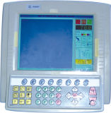 Sistema de control computarizado (QS-G01-03)