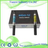 EGO CE4 della sigaretta elettronico più caldo