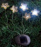 Solar Lawn Light (FT07822)