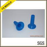 Пластичная прессформа конуса PP