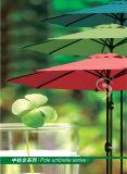 Paraplu (1032-1)