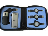 Kit d'outils USB (DEO-UTK002)