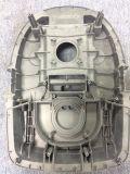 Maschinell bearbeitetes Metall  Zerteilt  Cnc-Präzisions-zentrale Maschinerie-Teile