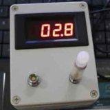 Cartomizer e Atomizador Ohmímetro