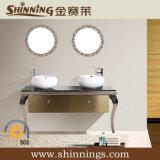 Двойные раковины ванной комнате (SA-075)