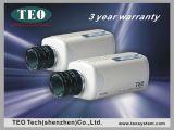 Box Color High Resolution Cameras (TE - C381)