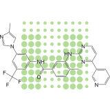 Nilotinib 641571-10-0