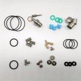 Direkter Antrieb-Pumpen-geringe Reparatur-Wasserstrahlinstallationssatz Yh-712101-1