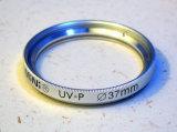 25mm~82mm UV (filtre en verre ultra violet)