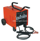 Transformador AC Mini ARC soldador BX1-130 / 160/180/200 / 250c Series Máquinas de solda