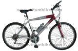 Moto/vélo/Fashion bon vélo Qualitymountain populaire (TMM-26BE)