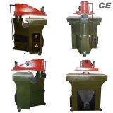 22t Máquina de corte hidráulica do braço de balanço / Máquina de corte / máquina de clicar
