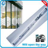 Automático de alta calidad abridor de puerta de cristal ES200