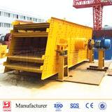 Yuhong Venta caliente Arena Máquina de criba vibratoria