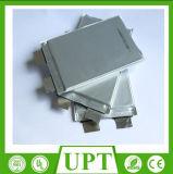 OEM 3.6V 3.2V LiFePO4 A123 Cel LiFePO4, de Navulbare Batterij van de Zak 100ah van Li de Ionen80ah 40ah 30ah 25ah 20ah Prismatische van het Fosfaat van het Ijzer van het Lithium voor EV