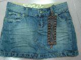 575 jeans de Stitch&acutes de jeans