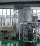 Machine d'emballage automatique Sac Kraft (VFFS-YH007)
