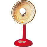 Ventilateur de chauffage solaire (NS04)