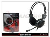 Headset - A20