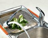 Retirer bon marché le taraud en laiton de cuisine