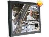 10.4 햇빛 읽기 쉬운 LCD 감시자 (LMB104WM)
