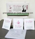 Dr. Ming Weight Loss Tea het Uittreksel van de Installatie van de Thee van het Vermageringsdieet