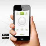 고품질을%s 가진 디지털 OTC Bluetooth 보청기