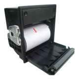 Thermisches Printer AB (80mm Paper Width)