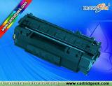 Cartouche de toner pour la HP 5949A/X