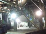 - Взрывозащищенное лампа платформы (BFC6201)