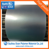 明確なプラスチックPVCシートロールスロイスの真空の形成のための透過PVC堅いロール