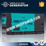 Generatoren des globale Garantie-Dieselfehlerfreie Beweis-10kVA