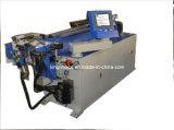 De Buigende Machine van de Pijp van het Koper van het messing (GM-Sb-18CNC)