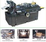 Enveloppe automatique et sac de papier faisant la machine (ZF280C)
