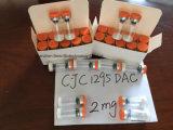 Peptide do ganho do músculo (Cjc1295 sem Dac) Modgrf (1-29) 99%