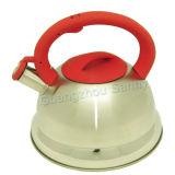 Bouilloire d'acier inoxydable/pot (SYK046)