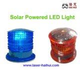 솔라 LED 램프
