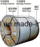 Z220g de acero galvanizado de tubos de acero